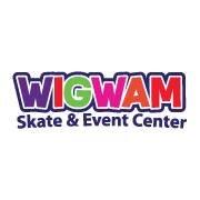 Wigwam Skate & Event Center