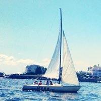 New York Sailing School