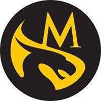 Mo's Martial Arts Dedham