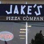 Jake's Pizza Company