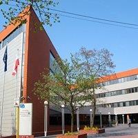 University of Łódź