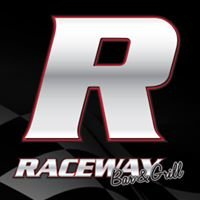 Raceway Bar and Grill (official)