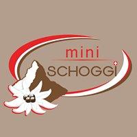 Minischoggi GmbH