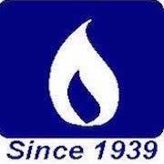 Caywood Propane Gas, Inc.