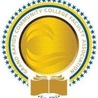 GRCC Faculty Association