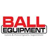 Ball Equipment of Sandusky