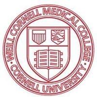 Weill Cornell Radiology