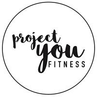 Project You Fitness