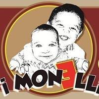 I Monelli pizza & catering