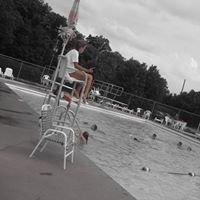 Middletown Manor Swim Club