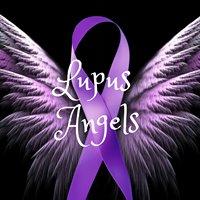 Lupus Angels