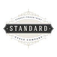Standard Cycle Company