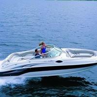 FVM Boats Sales & Service