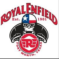 Royal Enfield of Fort Worth