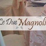 Ristorante per Cerimonie a Torino - Le Due Magnolie