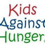 Kids Against Hunger - Paducah