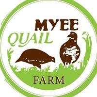 Myee Quail Farm