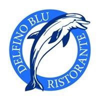 Ristorante Delfino Blu Torino
