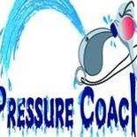 Pressure Coach