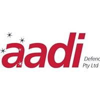 AADI Defence Pty Ltd