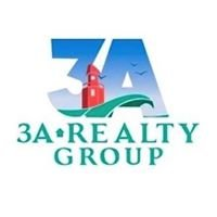 3A REALTY GROUP