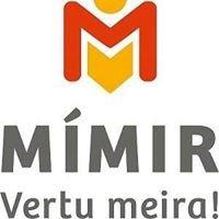 Mímir