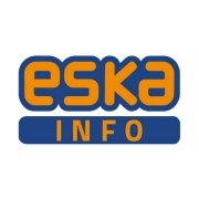 ESKA INFO Łódź