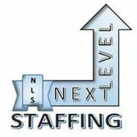 Next Level Staffing