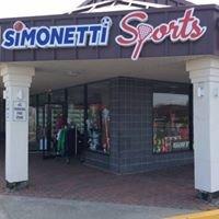 Simonetti Sports
