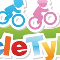 CycleTykes