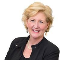 Sheila Creahan- Hingham and South Shore Real Estate