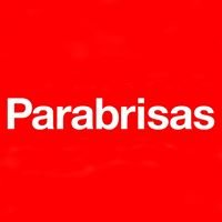Revista Parabrisas