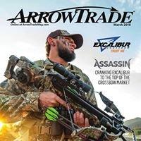 ArrowTrade Magazine
