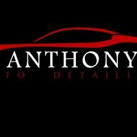 Anthony's Auto Detailing