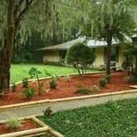 Crystal Gem Manor Assisted Living Facility ALF# 10687