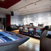 Hardstudios Switzerland