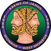 Krewe of Janus