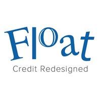 Float Money