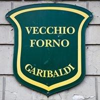 Pizzeria Vecchio Forno Garibaldi