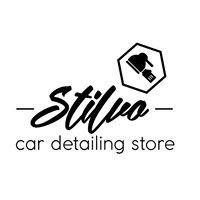 Stilvo Car Detailing