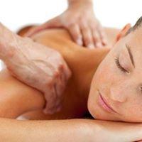 MassageSmith