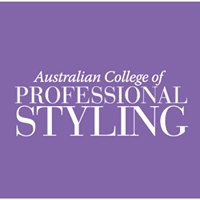 Australian College of Professional Styling
