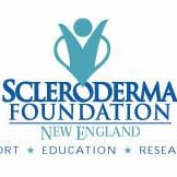 Scleroderma Foundation New England Chapter