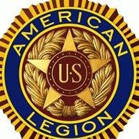Dedham American Legion