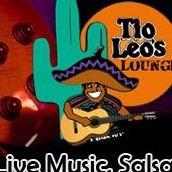 Tio Leo's Lounge