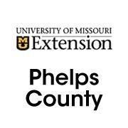 University of Missouri Extension - Phelps County