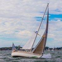Sail Long Island