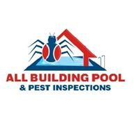 All Building Pool and Pest Inspections