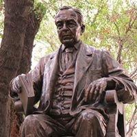 "Hospital Universitario. ""Dr. José Eleuterio González"" UANL"