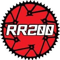 Ride Reno 200 - RR200